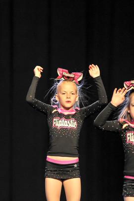 Fliptastic All Stars-Team Pink-32.jpg