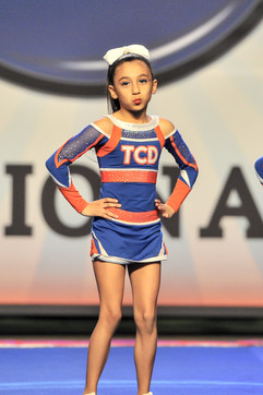 Texas Cheer Dragons-Dazzling Divas-39.jp