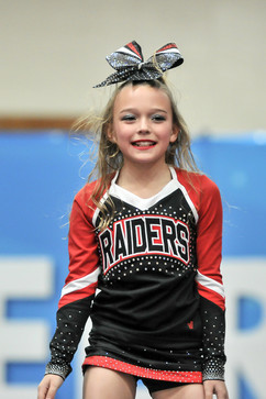 CSC_Raiders Jr Black-21.jpg