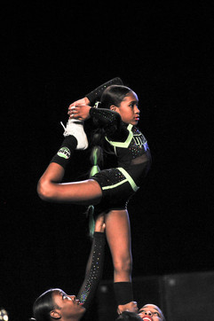 MADD Cheer Frenzy-34.jpg