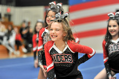 CSC_Raiders Jr Black-28.jpg