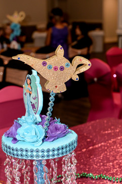 Evelyn_Quince-11.jpg