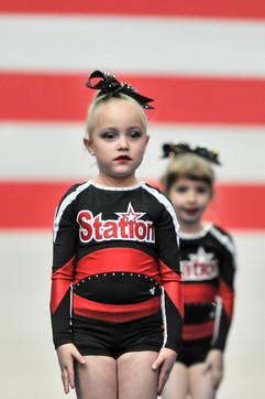 Cheer Station Stars-7.jpg