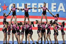 Fliptastic All Stars_Team Black-17.jpg