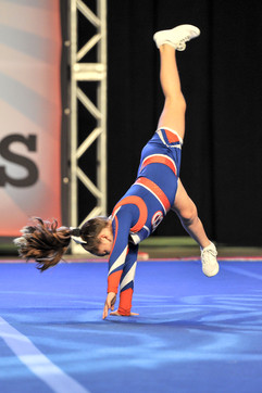 Texas Cheer Dragons-Royal Divas-31.jpg