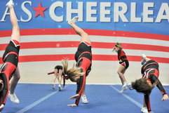 POP Cheer Academy_Apex-23.jpg