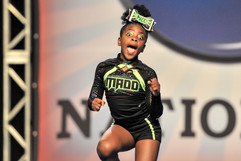 MADD Cheer Craze-49.jpg