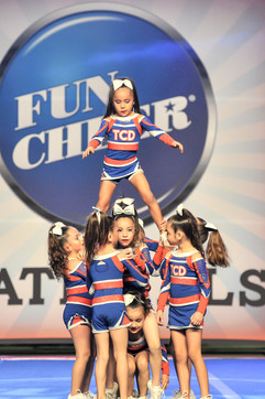 Texas Cheer Dragons-Royal Divas-38.jpg