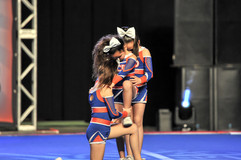 Texas Cheer Dragons-Dazzling Divas-5.jpg