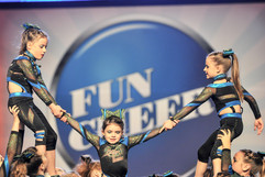 Athletic Cheer Force Intense-17.jpg