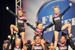 Fliptastic All Stars-Team Pink-53.jpg