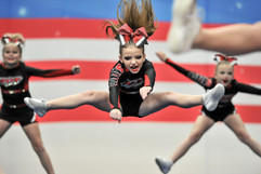 POP Cheer Academy_Apex-12.jpg