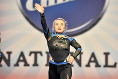 Athletic Cheer Force Extreme-77.jpg