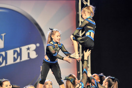 Athletic Cheer Force Extreme-55.jpg