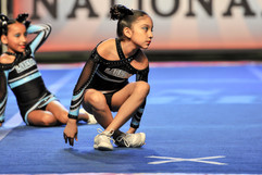 Laredo Cheer Factory-Lightning Elite-40.