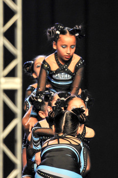 Laredo Cheer Factory-Lightning Elite-35.