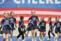 Cheer Athletics Austin_Moonstone Cats-34