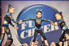 Athletic Cheer Force Intense-14.jpg