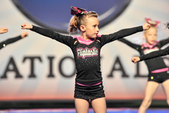 Fliptastic All Stars-Team Pink-26.jpg