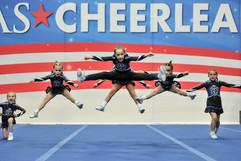 Cheer Athletics Austin_Moonstone Cats-27