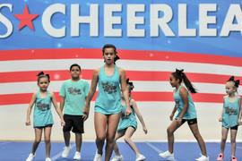 Rebelz Cheer Xtreme-6.jpg