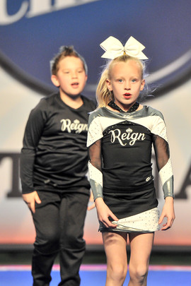 Flips for Fun Reign-38.jpg