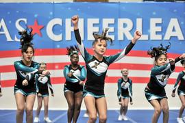 Cheer One Athletics_Xplosion-11.jpg