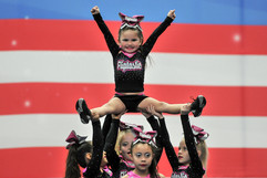 Fliptastic All Stars Team Pink-20.jpg