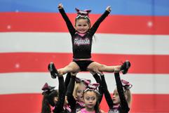 Fliptastic All Stars Team Pink-20.jpg