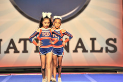 Texas Cheer Dragons-Dazzling Divas-2.jpg