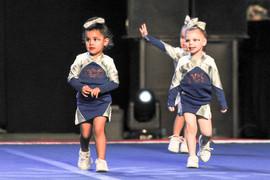 Texas Cheer Dragons Lil Divas-4.jpg