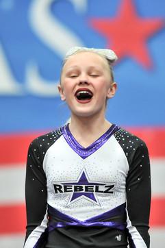 Rebelz Cheer Ruthless-4.jpg
