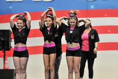 Fliptastic All Stars Team Flamingo-7.jpg