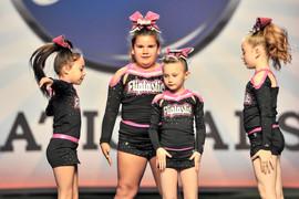 Fliptastic All Stars-Team Pink-12.jpg