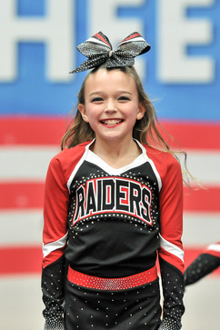 CSC_Raiders Jr Black-18.jpg