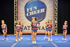 Texas Cheer Dragons-Royal Divas-45.jpg