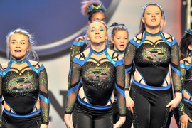 Athletic Cheer Force Extreme-76.jpg