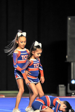 Texas Cheer Dragons-Royal Divas-23.jpg