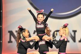 Fliptastic All Stars-Team Pink-39.jpg