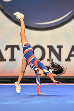Texas Cheer Dragons-Royal Divas-33.jpg