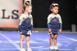 Texas Cheer Dragons Lil Divas-8.jpg