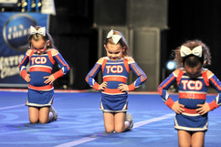 Texas Cheer Dragons-Sassy Divas-9.jpg
