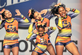 SA Hype Cheer-33.jpg