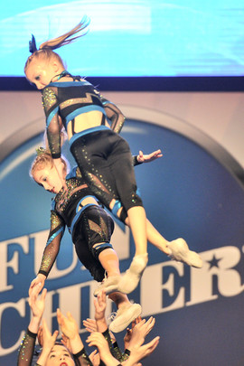 Athletic Cheer Force Extreme-49.jpg
