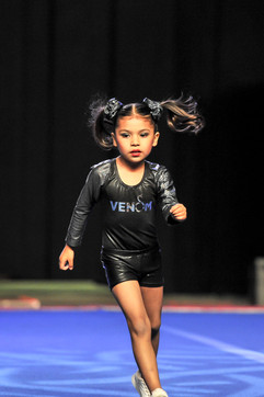 Venom Cheer-Queen Cobras-11.jpg