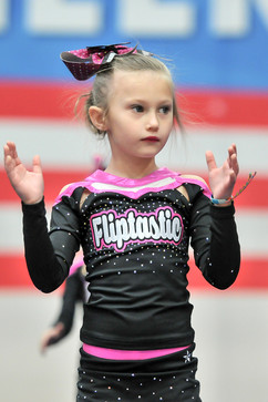 Fliptastic All Stars Team Pink-12.jpg