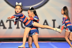 Texas Cheer Dragons-Royal Divas-27.jpg