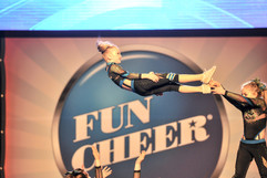 Athletic Cheer Force Extreme-58.jpg