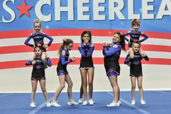 Cheer Academy of Texas_Wildcats-14.jpg