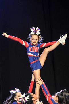 Olympia Hills Cheer Fierce Bulldogs-13.j